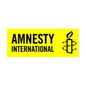 amnesty-1024x1024