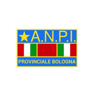 anpibo-1024x1024