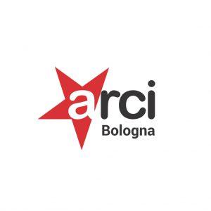 arcibo-1024x1024