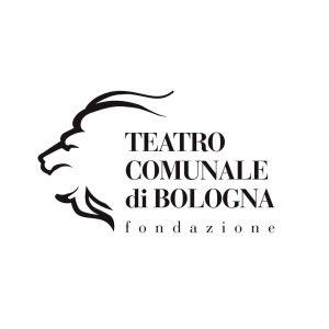 teatro-1-1024x1024